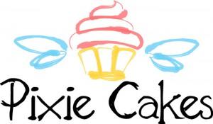 pixie-cakes-logo