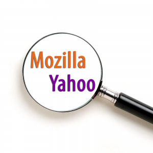 Mozilla-Yahoo-Artwork