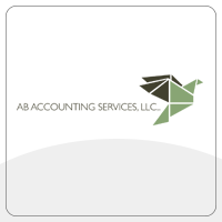 ab-accounting