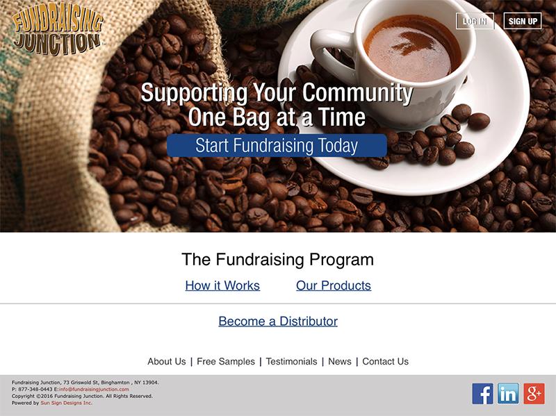 fundraisingjunction