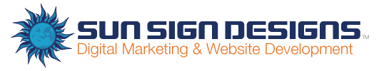 Digital Marketing Agency, Tampa