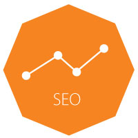 search engine optimization digital marketing tampa